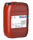Mobil Delvac Synthetic  ATF, 20L (масло для АКПП), шт